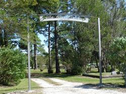 Alta Loma Cemetery