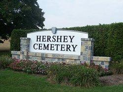 Hershey Cemetery