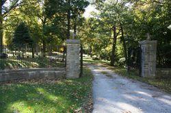Elkhart Cemetery