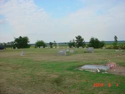 Moark Cemetery