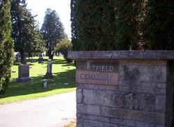 Chatfield Cemetery