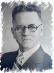 Edward Carleton Moran, Jr
