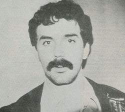 1995 georgie boy swinger class a