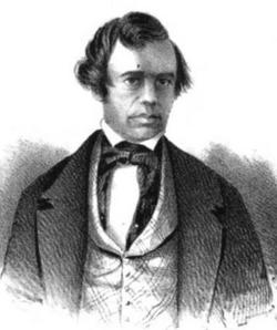 Freeman Harlow Morse