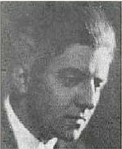 Vincent Starrett