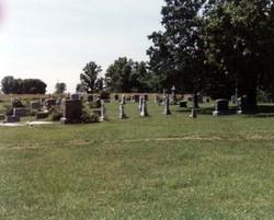 Owasco Cemetery