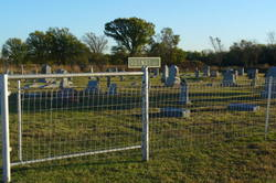 Odense Cemetery