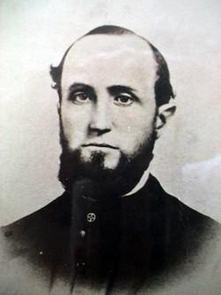 Amos E. Steele, Jr