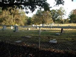 Jackson Grove Cemetery