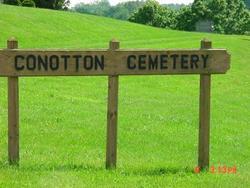 Conotton Cemetery