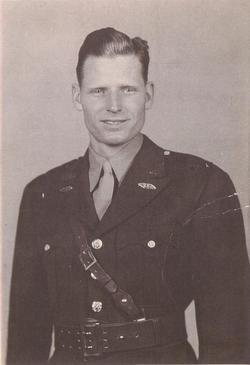 Charles Dickerson Bryson, II