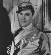 Edward Buzzell