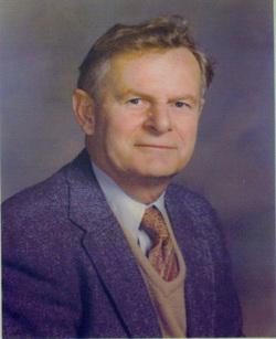 Franklin W Southwick