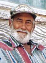 Leopoldo Aguirre