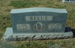 James Harry Belue