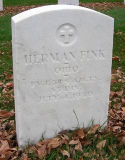 Herman Fink