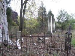 Doble Cemetery