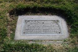 Francis Marion Conklin