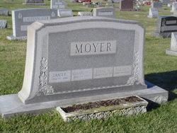 William N. Moyer