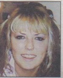 Kimberly Jo <I>Loveland</I> Wekenmann