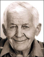 Frank James Kolar