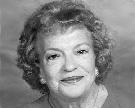 Diane Rosalie Ball