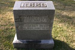 Margaret <I>Lorts</I> Reed
