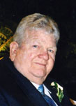 Clarence E Swarthout, Sr