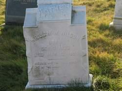 William W. Wilson