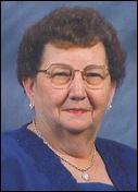 Lois E <I>Steinke</I> Schroeder