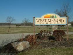 West Memory Gardens Cemetery