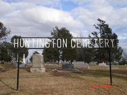 Huntington Cemetery