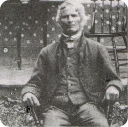 Rudolph W. Dettweiler