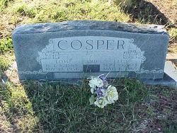 Thomas Henry Cosper