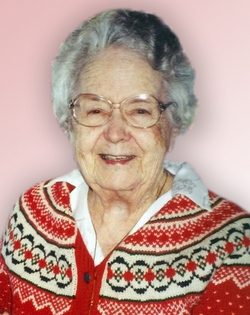 Margaret Ellen <I>Dixon</I> Stites