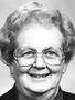 Ruth <I>Vanderbilt</I> Burdick