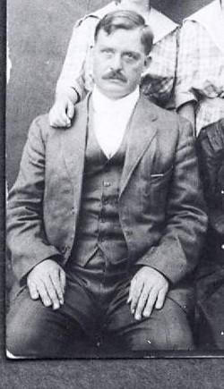 Charles Edwards
