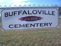 Buffaloville Cemetery