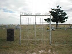 Zybach Cemetery