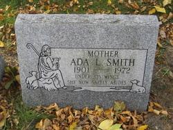 Ada L. Smith