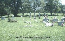 Abell Cemetery