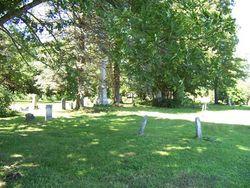 Leyden Hill Cemetery
