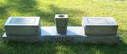 Audrey M <I>Horton</I> Jimerson