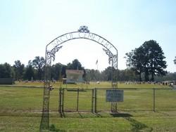 Sacul Cemetery
