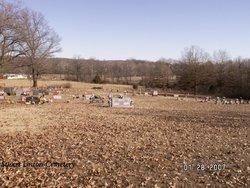 Stuart Union Cemetery