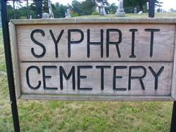 Syphrit Cemetery