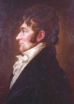 Robert William Bowie