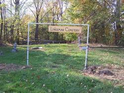 Lingeman Cemetery