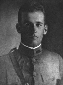 Oliver Ames, Jr