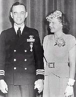 Capt David Hayward McClintock